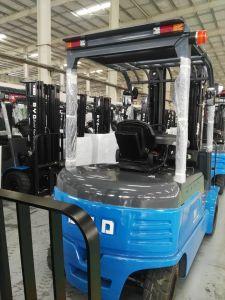 Mitsubishi / Beyard Forklift Truck Cylinder Including Lift Cylinder, Tilt Cylinder, PS Cylinder pictures & photos