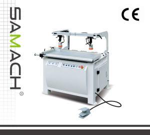 Single Line Boring Machine (RMZ73211) pictures & photos