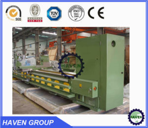 Universal Lathe Machine CW6283C/6000 with CE standard pictures & photos