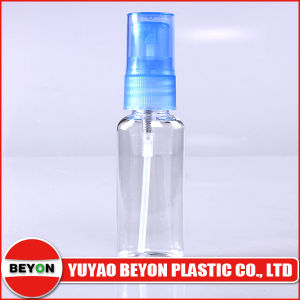 Pet Cosmetic Perfume Bottle (ZY01-A001) pictures & photos