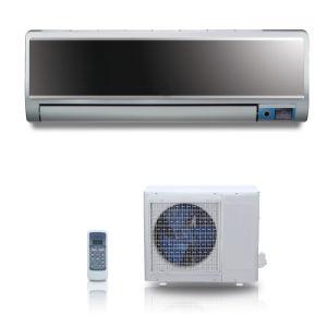 12000BTU~18000BTU Wall Split Air Conditioner pictures & photos