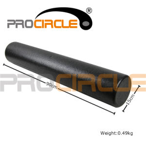 Different Level Hardness 30p EPP Foam Roller pictures & photos