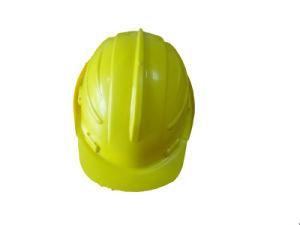 Plastic Helmet Mould pictures & photos