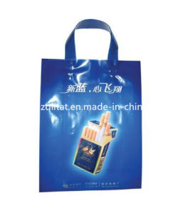 Soft Loop Handle Bags (ML-S-35) pictures & photos