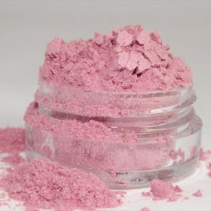 Mineral Mica Colour Pigment Powder pictures & photos