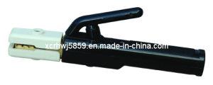 German Type Welding Electrode Holder