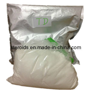 Testosterone Decanoate pictures & photos