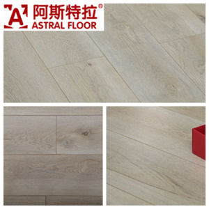 High Density in AC2, AC3, AC4 Laminate Flooring pictures & photos