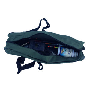 Fashion Durable Professional Fishing Bag at Cheap Price pictures & photos