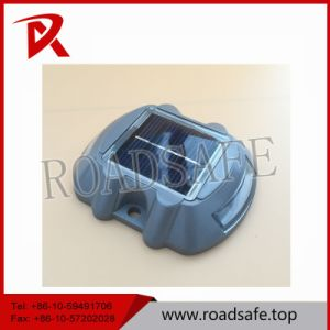 Ce Double Road Side LED Solar Cat Eyes Road Stud pictures & photos