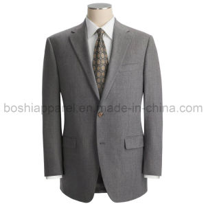 Hot Selling Mens Formal Suits/Business Suit 2013 pictures & photos