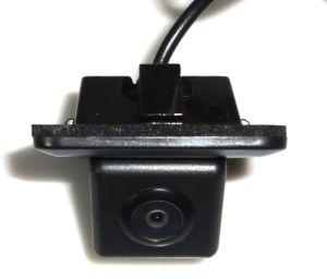 Rearview Camera for Hyundai Elantra (CA-916) pictures & photos
