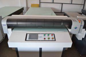 Digital Flatbed Printer (Colorful 1225)