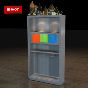 Display Cabinet for Shops