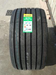 Barkley Blt03 Tyre, Truck Tyre, 445/45r19.5, 435/50r19.5, 385/55r19.5, 305/70r19.5
