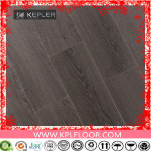 Residential and Commercial Anti Slip Fireproof Vinyl Floor pictures & photos