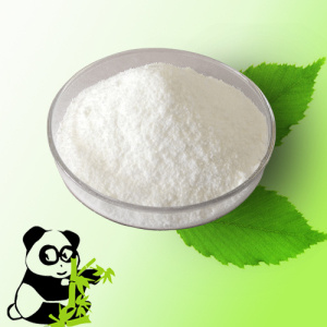 Raw Steroids Powder USP 99% Testosterone Decanoate pictures & photos