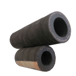 Abrasive Blast Hose for Blast Cleaning Systems pictures & photos