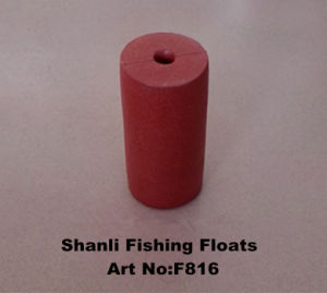 PVC Fishing Floats (F816) pictures & photos