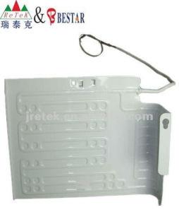 Aluminum Sheet Roll Bond Evaporator (ROLL) pictures & photos