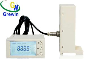 Gwpi Intelligent Motor Protector Meter /Separated Motor Protector pictures & photos