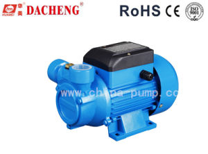 Lq Series Peripheral Pump (LQ-100A) Clean Water Pump pictures & photos