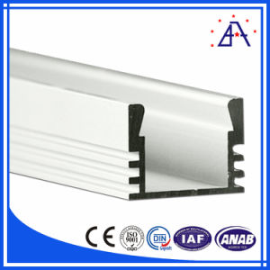 Good Price Aluminium Profile LED pictures & photos