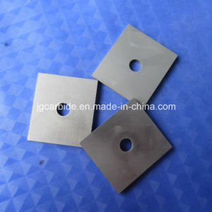 Carbide Indexable Inserts pictures & photos