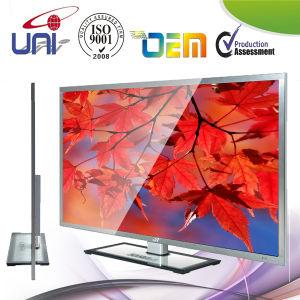 2015 Ultra Slim 3D Smart 32′′ E-LED TV pictures & photos