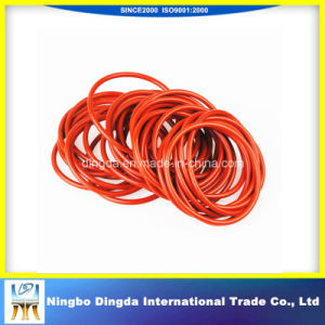 Hot Selling OEM Rubber Products (O-Ring) pictures & photos