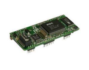 TTL Interface 1-Serial Port Embedded Module (ATC-2000M)