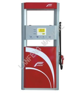Fuel Dispenser (JDK50S) pictures & photos