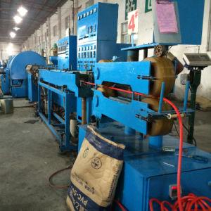 High Pressure Flexible PVC Air Hose pictures & photos
