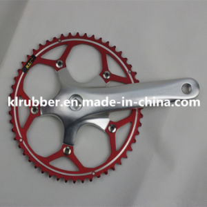 High Quality Factory Direct Children Mountain Bike Part pictures & photos