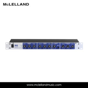 Microphone / Source Mixer / Audio Mixer (MCR-61) pictures & photos