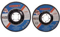 Depressed Centre Cutting Wheel for Metal (125X3.2X22.2mm) Abrasive with MPa Certificates pictures & photos