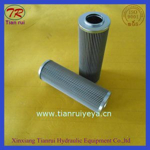 EPE Filter Element Replacement 20030g10A000p Oil Filter pictures & photos