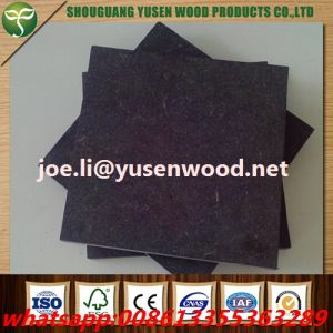 Hmr Green Color MDF pictures & photos