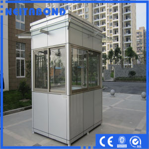 ACP Panel From Linyi Xingda with 1001 Different Uses pictures & photos