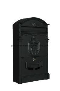 Aluminium Mailbox for Outdoor (GAL-25) pictures & photos
