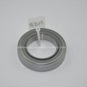 Automobile Bearing for Toyota 90363-45079 Qt-8223
