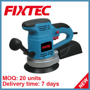 Fixtec Power Tool 450W 125/150mm Random Orbital Sander (FRS45001) pictures & photos