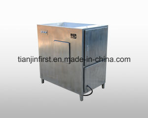 Industrial Meat Grinder /Electric Meat Mincer Machine for Meat Processing Machuine pictures & photos