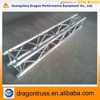 200X200mm Exihibition Truss (CS20) pictures & photos