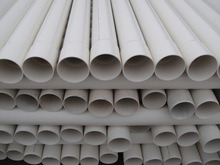 Popular CPVC Pipes for Water Supply ASTM D 2846 pictures & photos