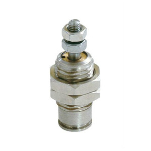 Needle Type Cylinder (Single Act) pictures & photos