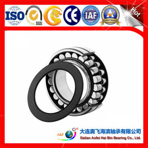 A&F spherical roller bearing 22314 CCK/W33 for solenoid valve pictures & photos