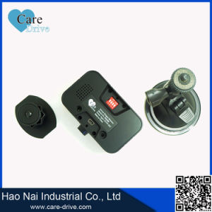 Safety Device Driver Distraction Alarm System for Car and Bus pictures & photos