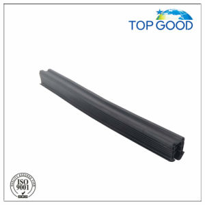 Topgood Rubber for Channel Tube (53900) pictures & photos
