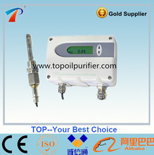 Online Lubrication or Insulation Oil Water Content Analyzer Series Tpee pictures & photos